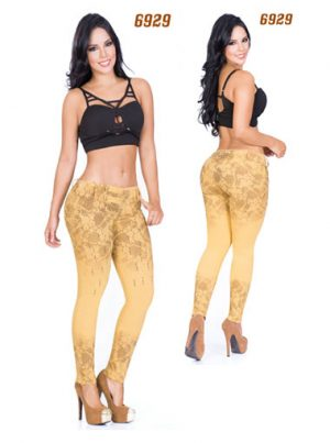 comprar ropa colombiana online
