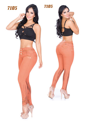 13d93920ad comprar ropa colombiana online